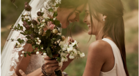 Dream Wedding Pinterest Contest – Three $10,000 Winners